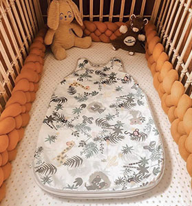 Gigoteuses bébé.png